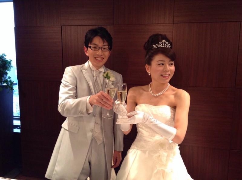 f:id:shun_o-vest:20150307214956j:image:w360