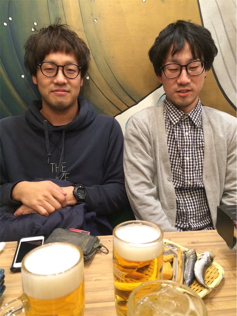 f:id:shunasakura1990:20160816050431j:image