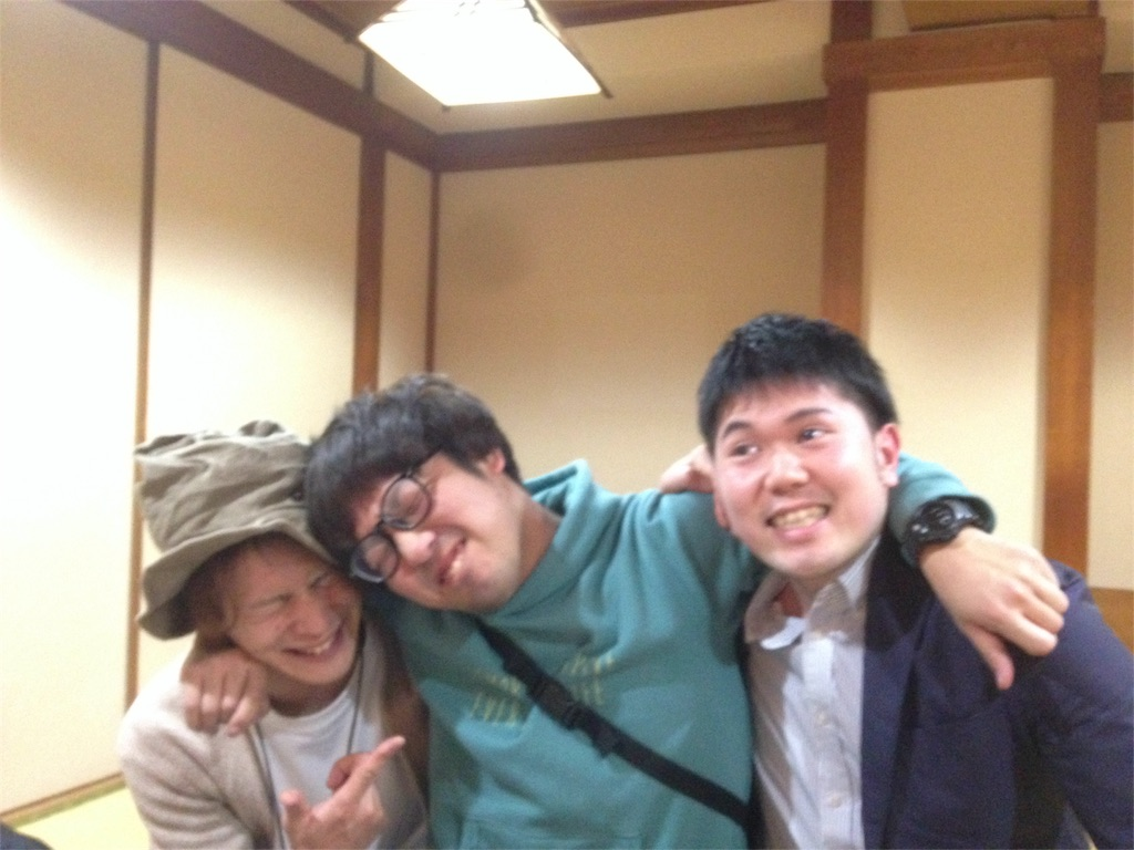 f:id:shunasakura1990:20160816050643j:image