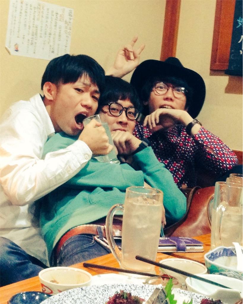 f:id:shunasakura1990:20160816050706j:image