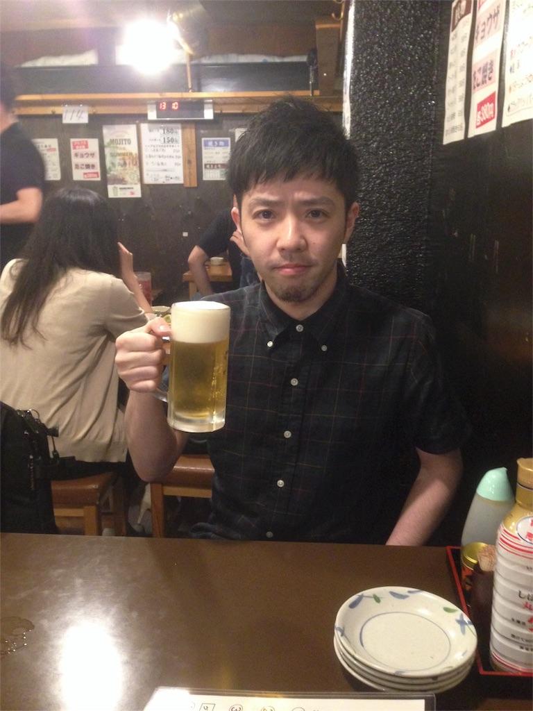 f:id:shunasakura1990:20160816051250j:image