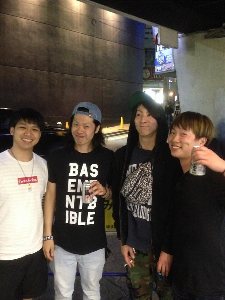 f:id:shunasakura1990:20160816051333j:image