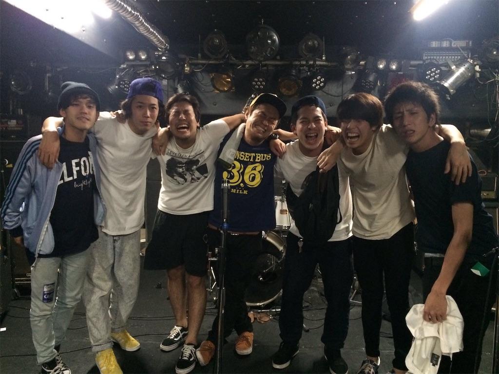 f:id:shunasakura1990:20160816051623j:image