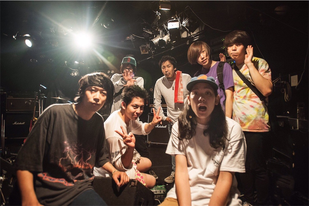 f:id:shunasakura1990:20160816051651j:image