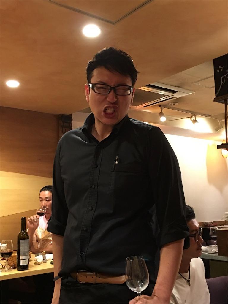 f:id:shunasakura1990:20160816052015j:image