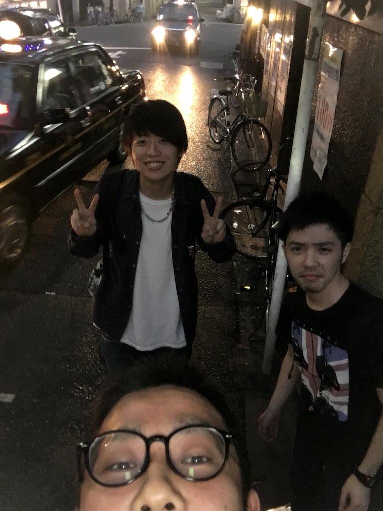 f:id:shunasakura1990:20160816052037j:image