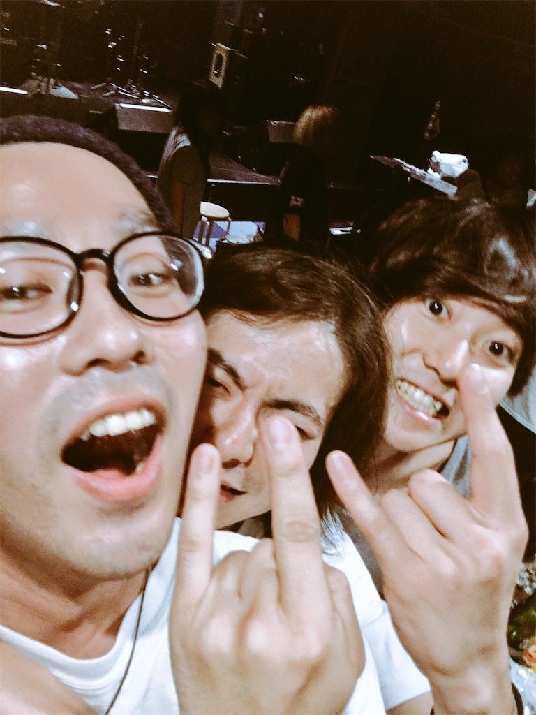 f:id:shunasakura1990:20160816052053j:image