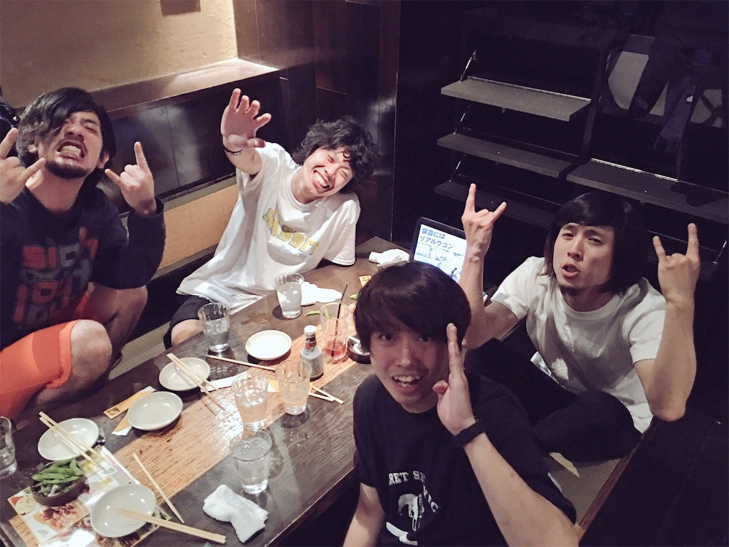 f:id:shunasakura1990:20160816052124j:image