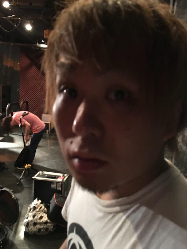 f:id:shunasakura1990:20160816052209j:image