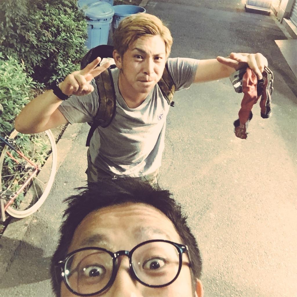 f:id:shunasakura1990:20160816052325j:image