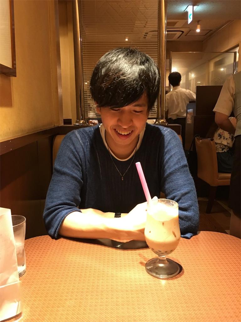 f:id:shunasakura1990:20160816052345j:image