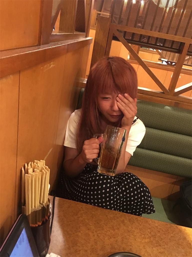 f:id:shunasakura1990:20160816052427j:image