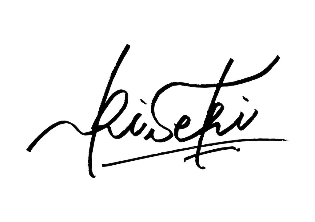 f:id:shunasakura1990:20160816052551j:image