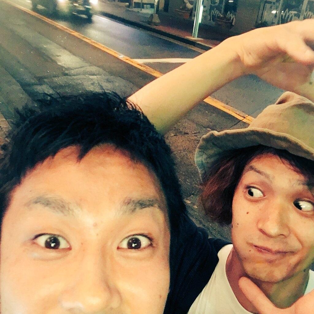 f:id:shunasakura1990:20160820002526j:image