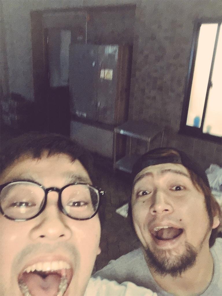 f:id:shunasakura1990:20160829072442j:image