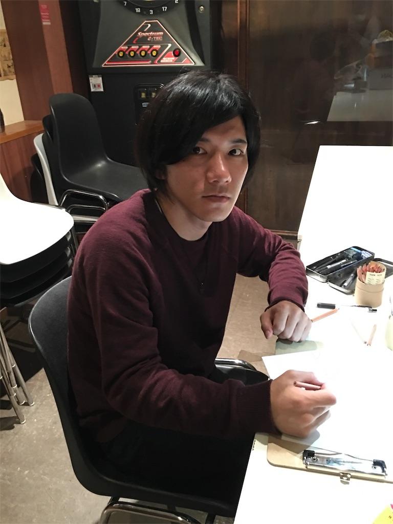 f:id:shunasakura1990:20161025021520j:image