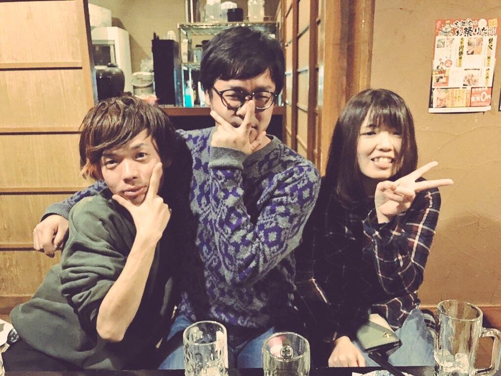 f:id:shunasakura1990:20161108102715j:image
