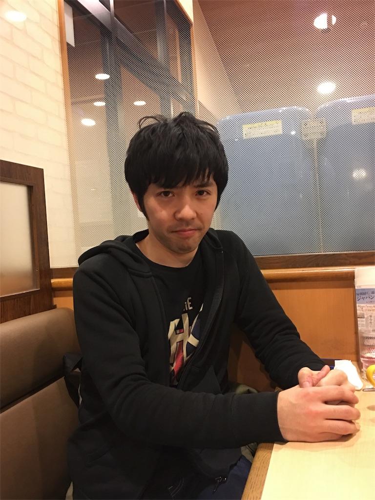 f:id:shunasakura1990:20170202193423j:image