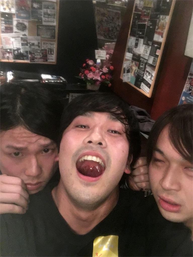 f:id:shunasakura1990:20170412024026j:image