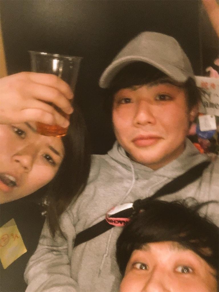 f:id:shunasakura1990:20170412024036j:image