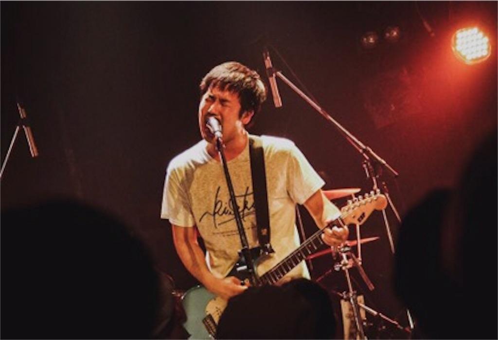 f:id:shunasakura1990:20170415001504j:image