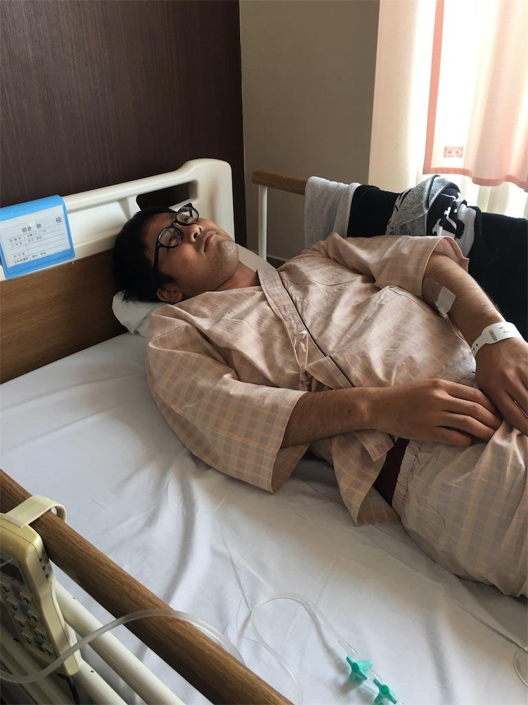 f:id:shunasakura1990:20170704052011j:image