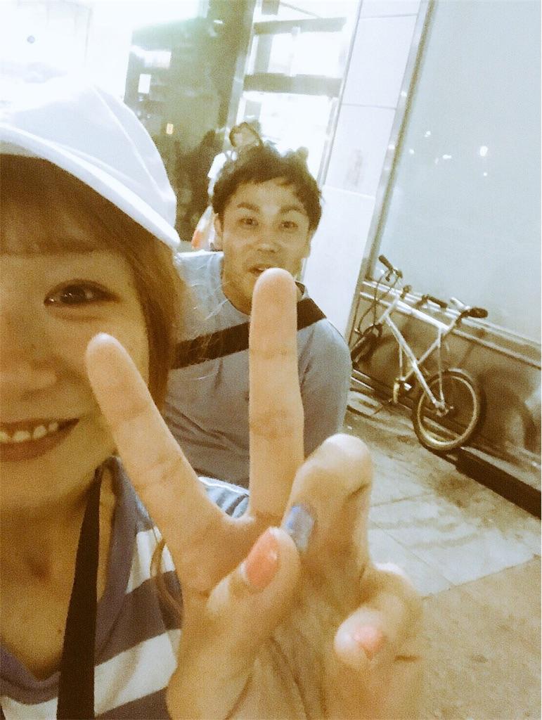 f:id:shunasakura1990:20170801110511j:image