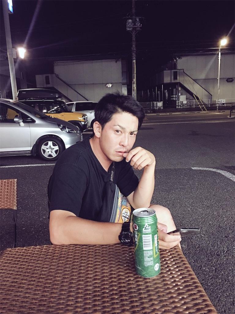 f:id:shunasakura1990:20170801110536j:image