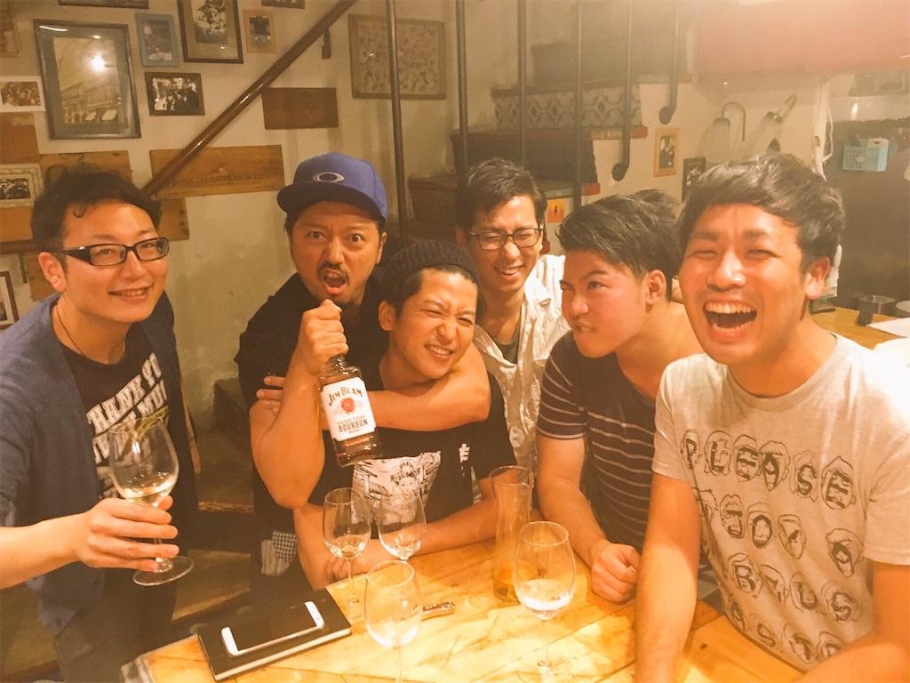 f:id:shunasakura1990:20170801110547j:image