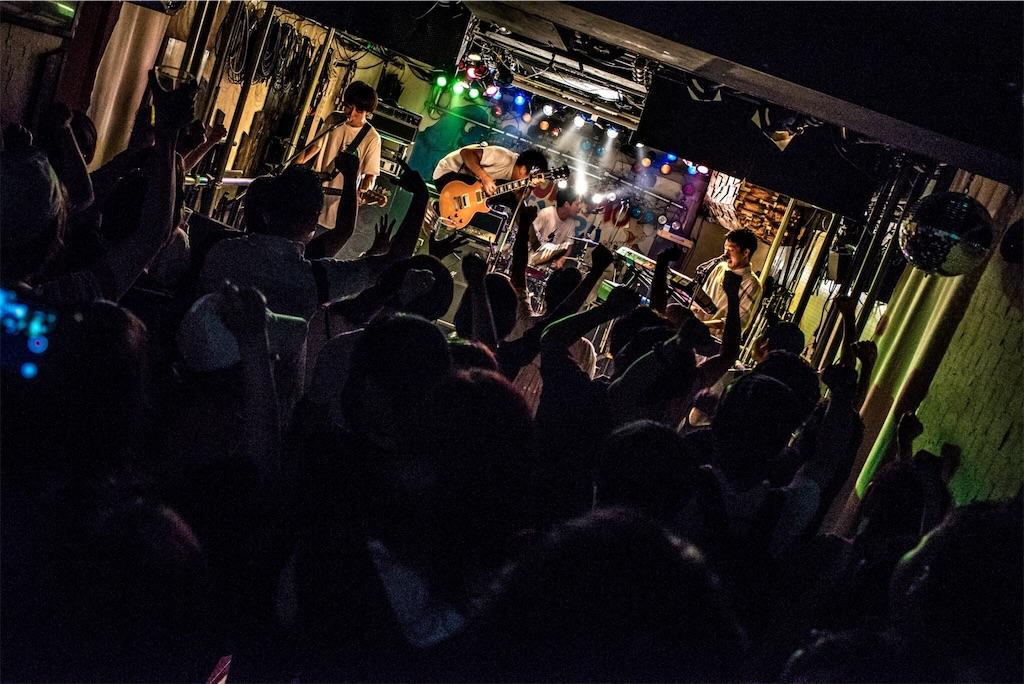 f:id:shunasakura1990:20170807233803j:image