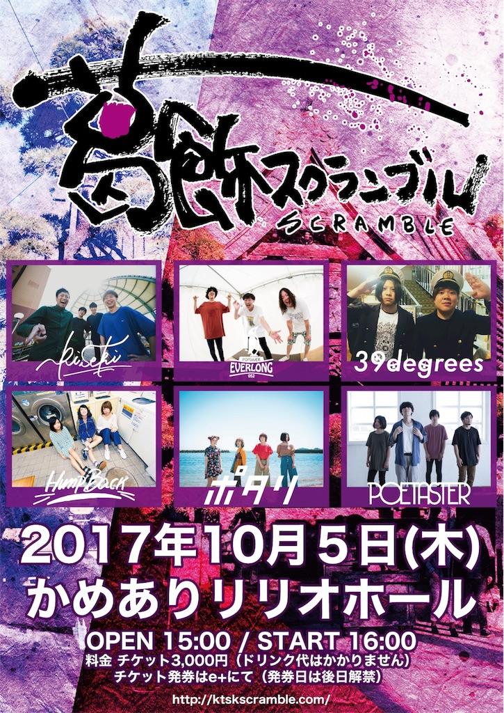 f:id:shunasakura1990:20170807234422j:image