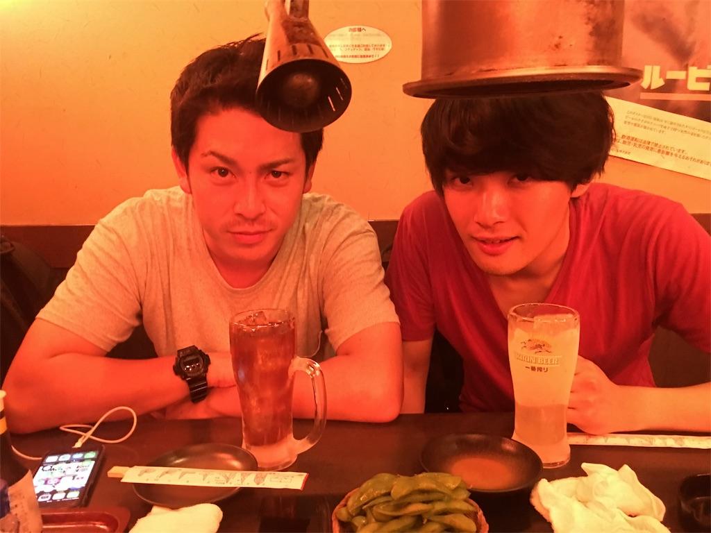 f:id:shunasakura1990:20180525032716j:image