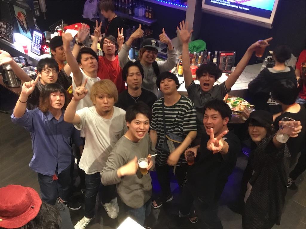 f:id:shunasakura1990:20180528003347j:image