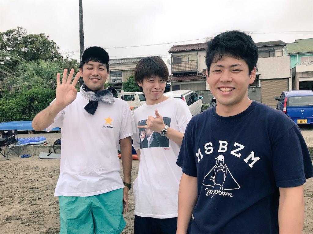 f:id:shunasakura1990:20180707015504j:image