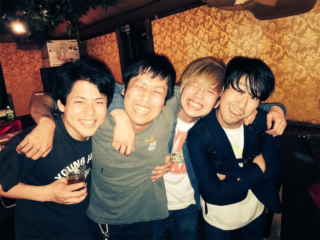 f:id:shunasakura1990:20180707015524j:image