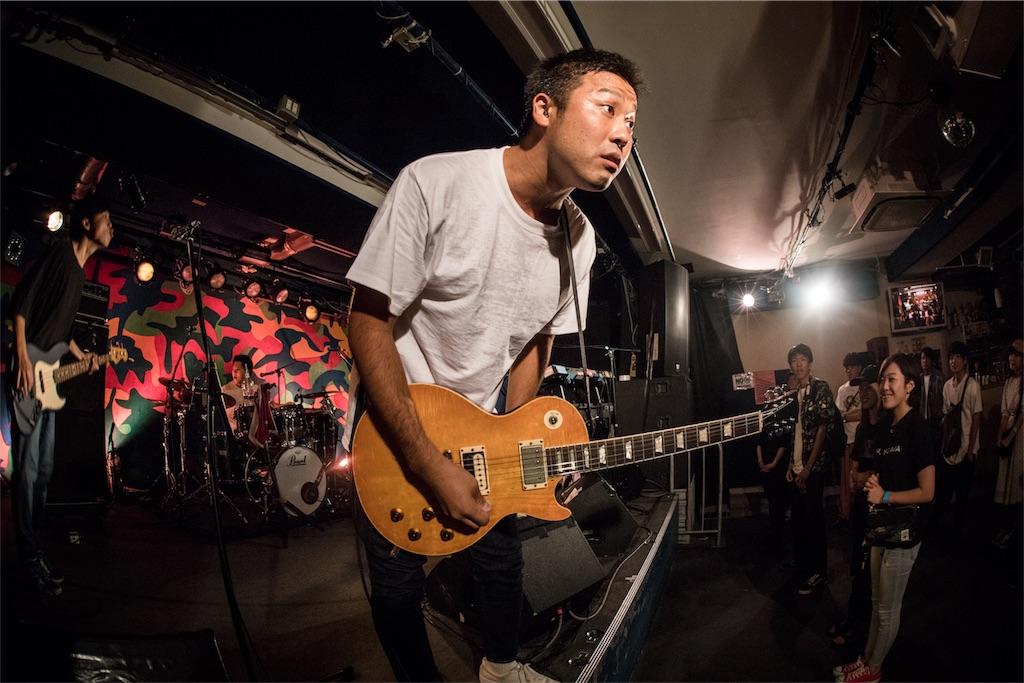 f:id:shunasakura1990:20180908232922j:image