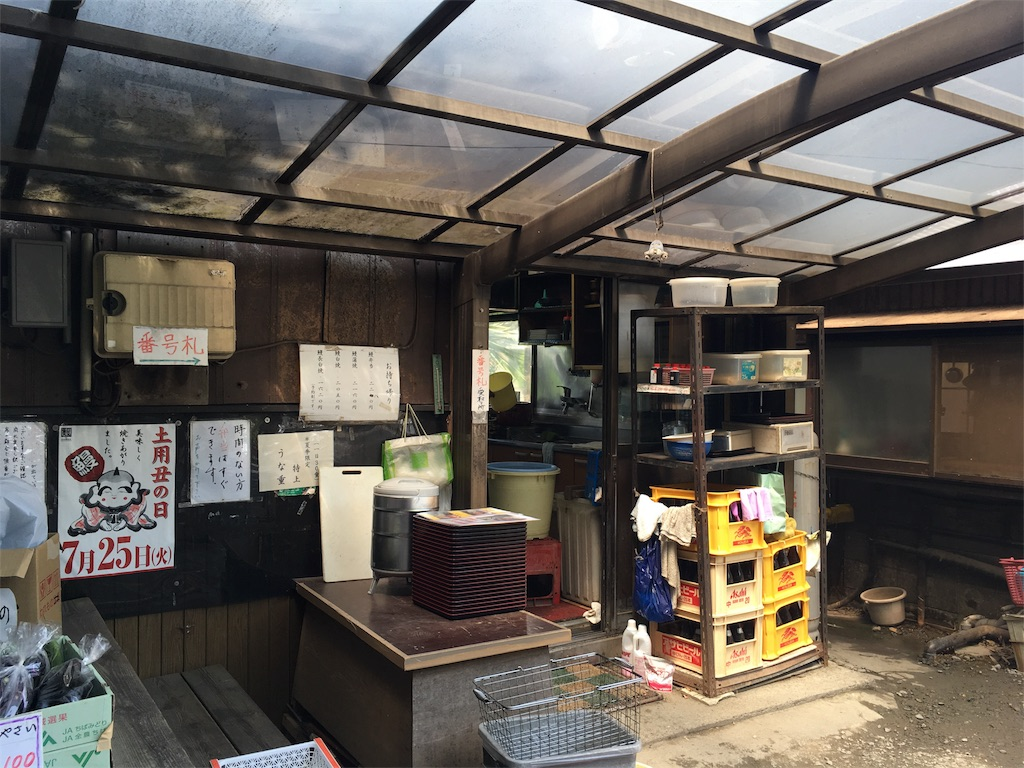 f:id:shunazou:20170729132150j:image