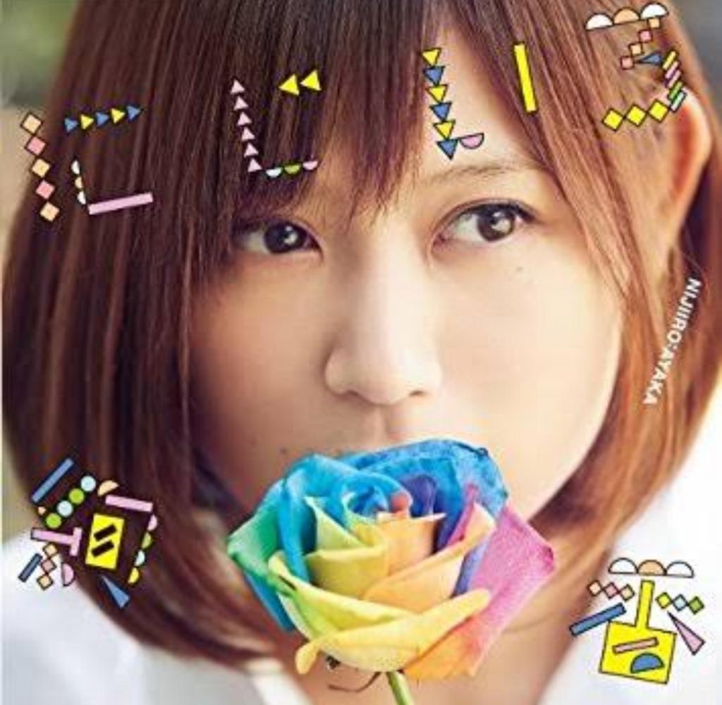 f:id:shunichimurakoshi:20180622220024p:plain