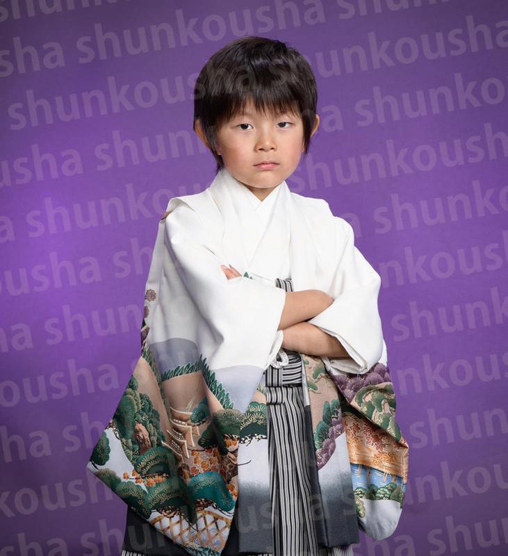f:id:shunkousha-petit-diary:20150701135613j:image:w360