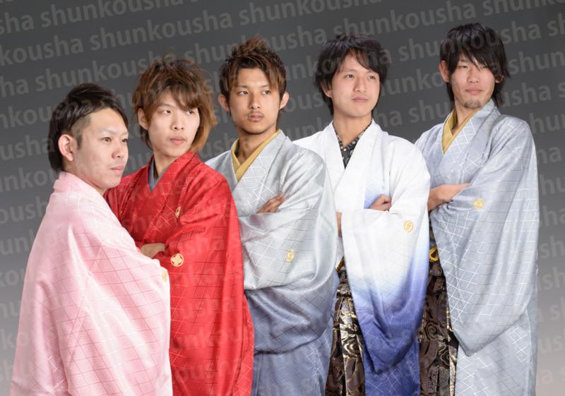 f:id:shunkousha-petit-diary:20150917113518j:image:w300