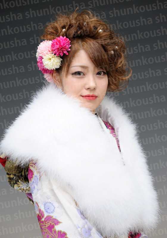 f:id:shunkousha-petit-diary:20150917113519j:image:w250
