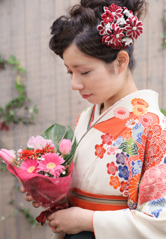 f:id:shunkousha-petit-diary:20160206141451j:image:w200