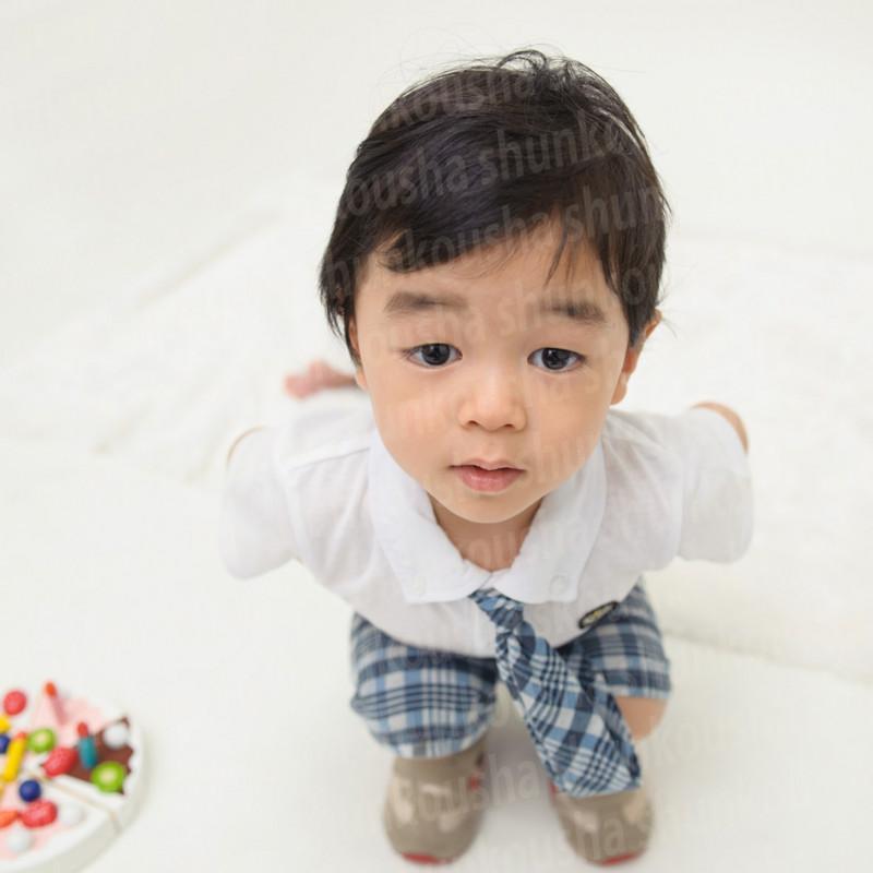 f:id:shunkousha-petit-diary:20160908130022j:image:w360