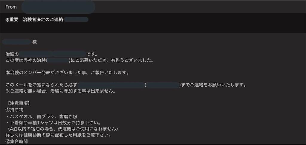f:id:shunminmin:20210810205918j:plain