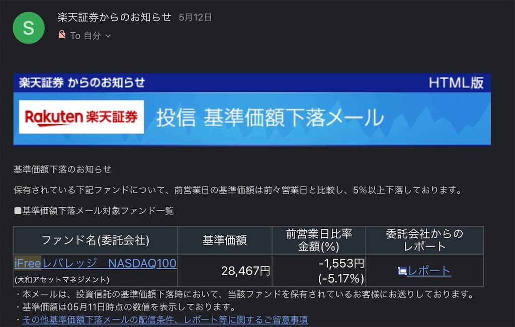 f:id:shunminmin:20210910111228j:plain