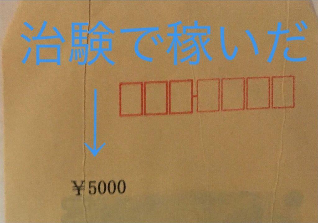 f:id:shunminmin:20211008173050j:plain