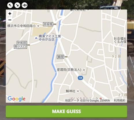 f:id:shunozo:20160312233040p:plain