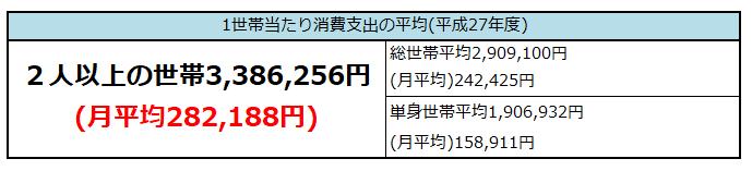 f:id:shunpon:20180103073620p:plain