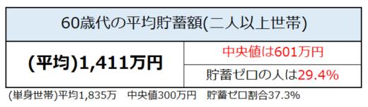 f:id:shunpon:20180116233859p:plain