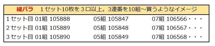 f:id:shunpon:20180129235154p:plain